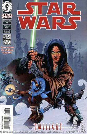 File:Star Wars Republic Vol 1 19.jpg