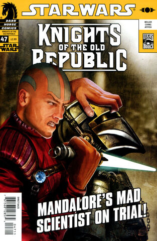 File:Star Wars Knights of the Old Republic Vol 1 47.jpg