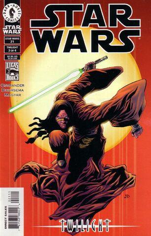 File:Star Wars Republic Vol 1 21.jpg