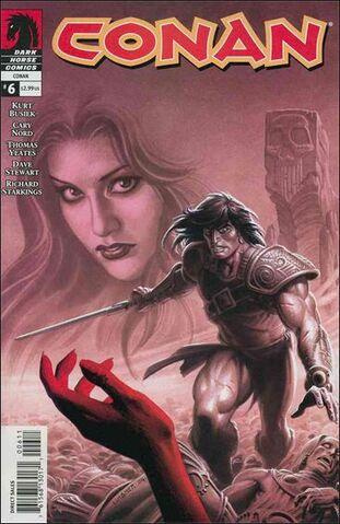 File:Conan Vol 1 6.jpg