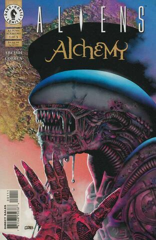 File:Aliens Alchemy Vol 1 1.jpg