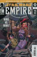 Star Wars Empire Vol 1 30