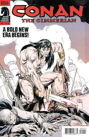 File:Conan the Cimmerian Vol 1 1.jpg
