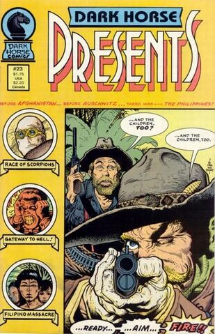 File:Dark Horse Presents Vol 1 23.jpg