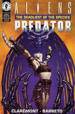File:Aliens-Predator The Deadliest of the Species Vol 1 10.jpg