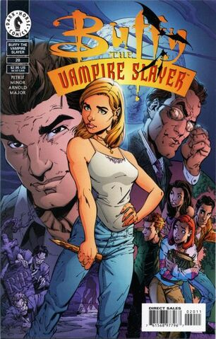 File:Buffy the Vampire Slayer Vol 1 20.jpg