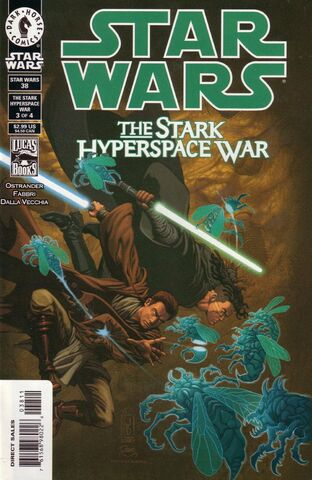 File:Star Wars Republic Vol 1 38.jpg