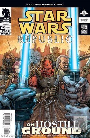 File:Star Wars Republic Vol 1 62.jpg