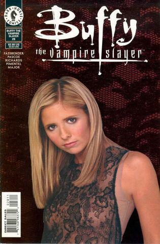File:Buffy the Vampire Slayer Vol 1 28-B.jpg