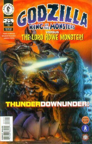 File:Godzilla Vol 2 15.jpg