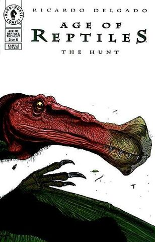 File:Age of Reptiles The Hunt Vol 1 3.jpg
