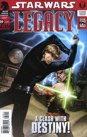 File:Star Wars Legacy Vol 1 39.jpg