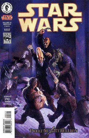 File:Star Wars Republic Vol 1 2.jpg