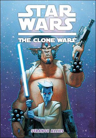 File:Clone Wars Strange Allies Vol 1 7.jpg