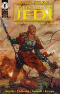 Star Wars- Tales of the Jedi- Dark Lords of the Sith Vol 1 2