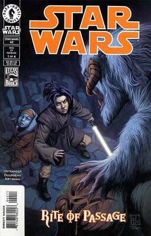 File:Star Wars Republic Vol 1 42.jpg