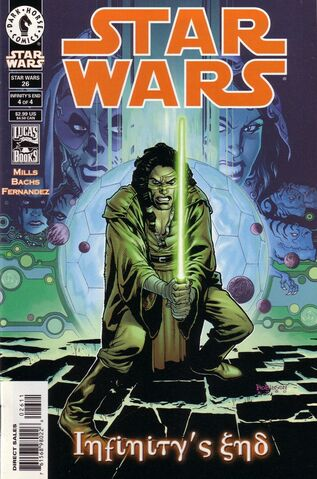 File:Star Wars Republic Vol 1 26.jpg