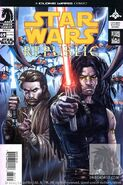 Star Wars Republic Vol 1 69