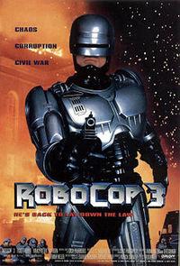 File:RoboCop 3.jpg