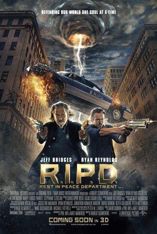 File:R.I.P.D. poster.jpg