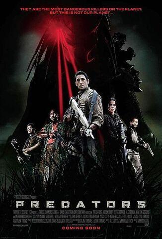 File:Predators poster.jpg