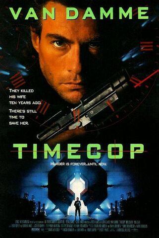 File:Timecop poster.jpg