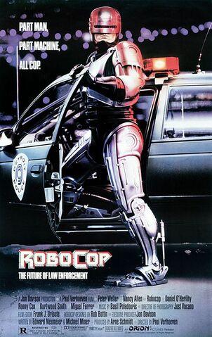 File:RoboCop poster.jpg