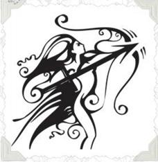 File:Bethany's symbol.jpg