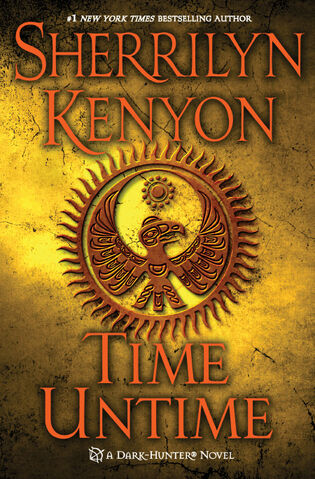 File:Time Untime book cover.jpeg