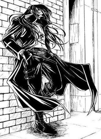 File:Acheron manga.jpg