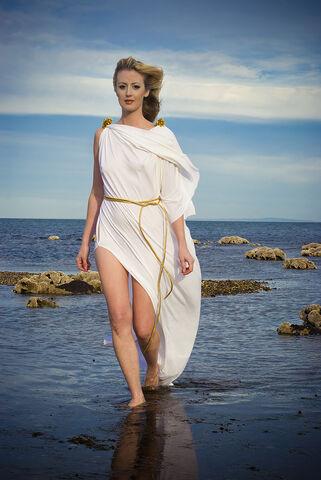 File:The Birth of Aphrodite.jpg