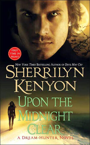 File:Upon the Midnight Clear book cover.jpeg