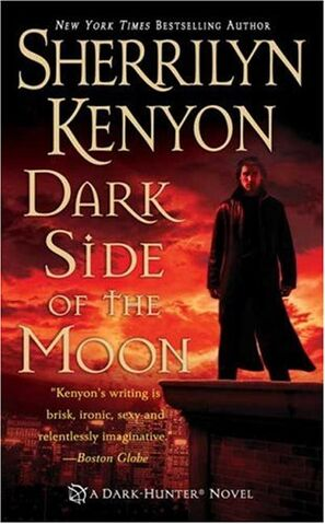 File:Dark Side of the Moon book cover.jpeg