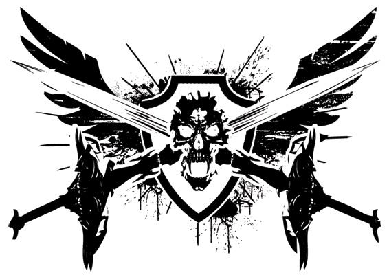 File:Braith's emblem.jpg