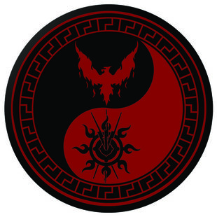 House of Didymos emblem