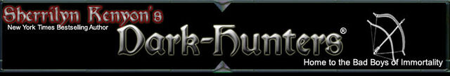File:Dark-Hunters banner.jpg