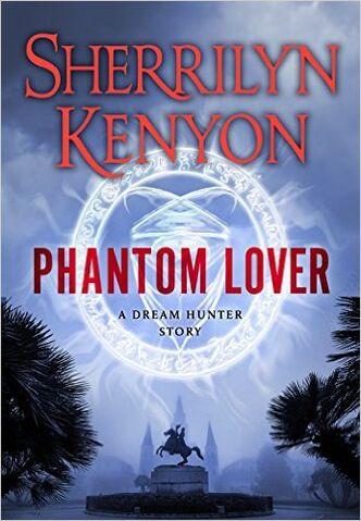 File:Phantom Lover book cover.jpg