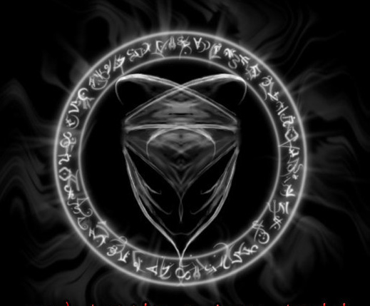 File:Jaden's emblem.jpg
