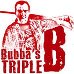 File:Triple B.jpg