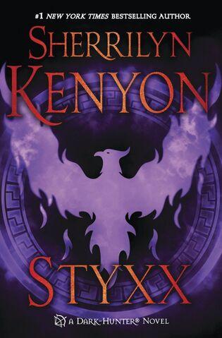File:Styxx book cover.jpg