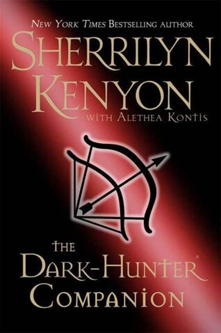 File:Dark-hunter companion book cover.jpg