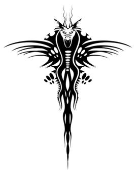 File:Caleb's emblem.jpg
