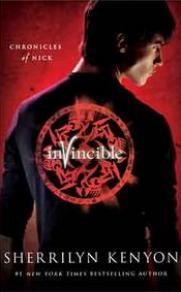 File:Invincible book cover.jpeg