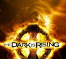 The Dark is Rising (film)