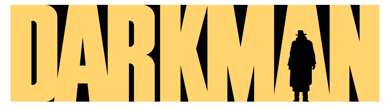File:Darkman logo.png