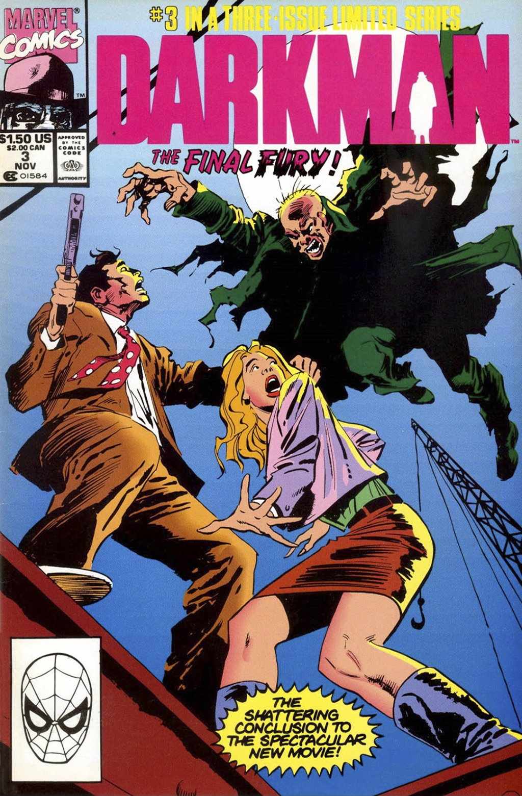 File:Darkman 1990 comic -3.jpg