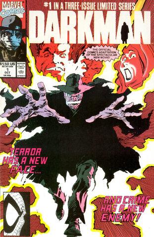 File:Darkman 1990 comic -1.jpg