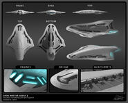Gallery-renaud-interstellar-battleship