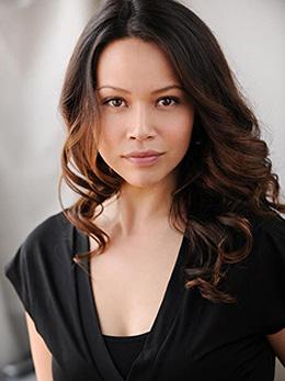Melissa featured