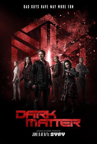Fichier:DM Season 3 Poster.png